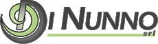Di Nunno s.r.l. Logo